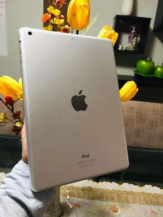 iPad Air de 64Gb sin Fallas