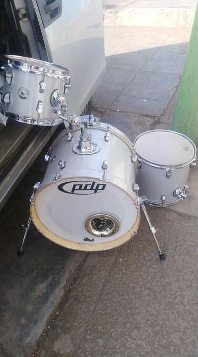 Vendo Shell Pack D Bateria Pdp Newyorker