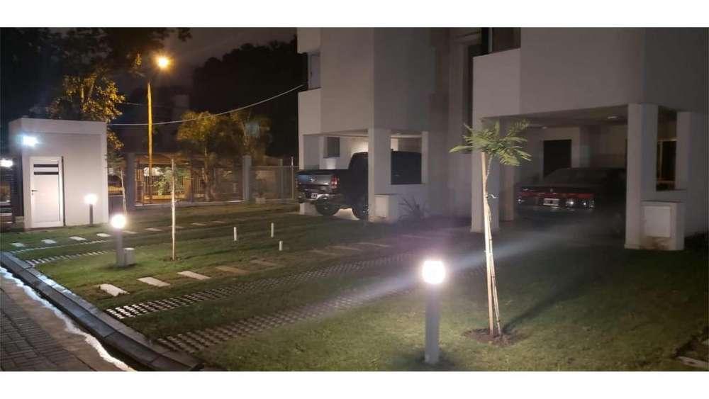 Maldonado 100 - UD 219.000 - Casa en Venta
