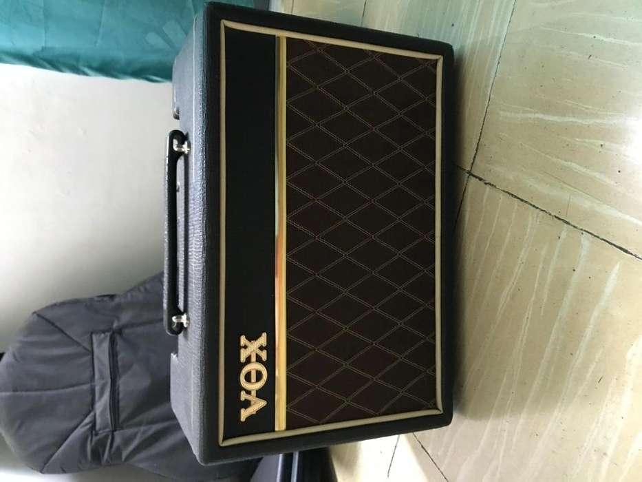 Vox Pathfinder 10 Guitarra V-9106 Combo Amplificador de Guitarra eléctrica en cali