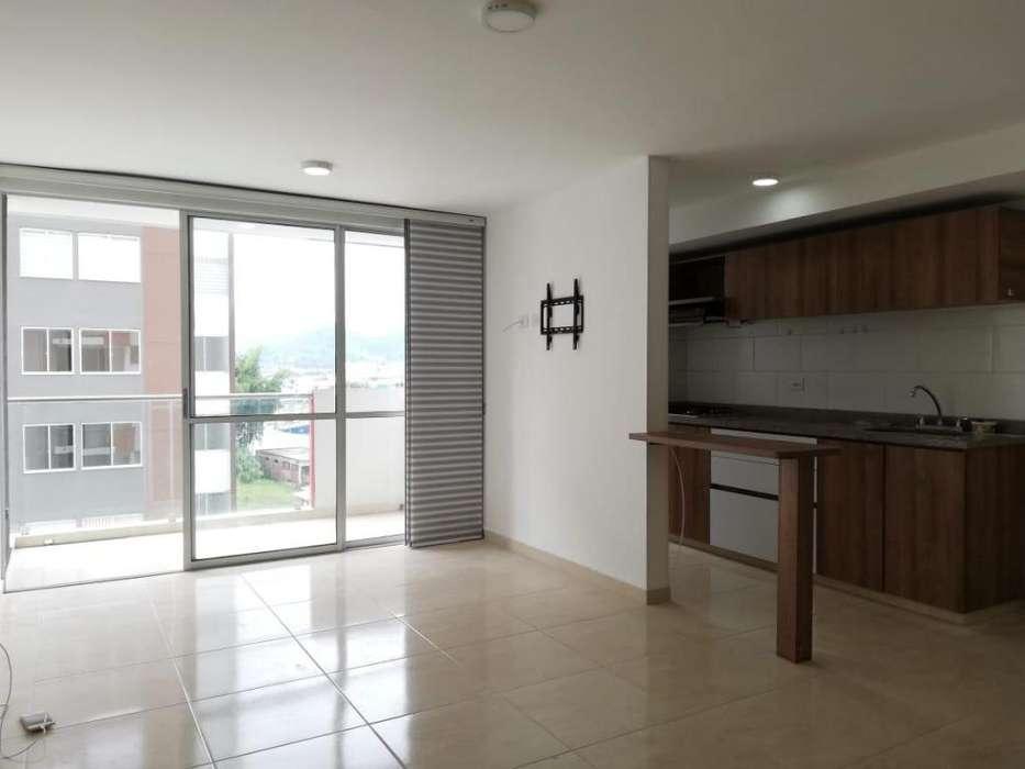 Rento <strong>apartamento</strong> La Macarena - Dosquebradas - wasi_1277071