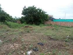 Lote En Arriendo En Cúcuta La Floresta Cod. ABHCI-1113