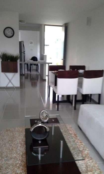 <strong>apartamento</strong> EN VENTA BOCHALEMA SUR DE CALI