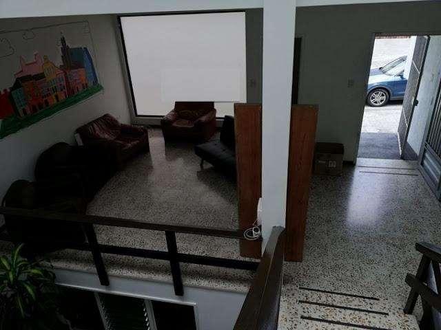 ARRIENDO DE <strong>casa</strong>S EN GUAYACANES MANIZALES MANIZALES 279-12381