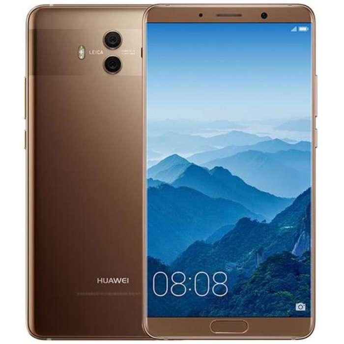Vencambio Huawei Mate 10