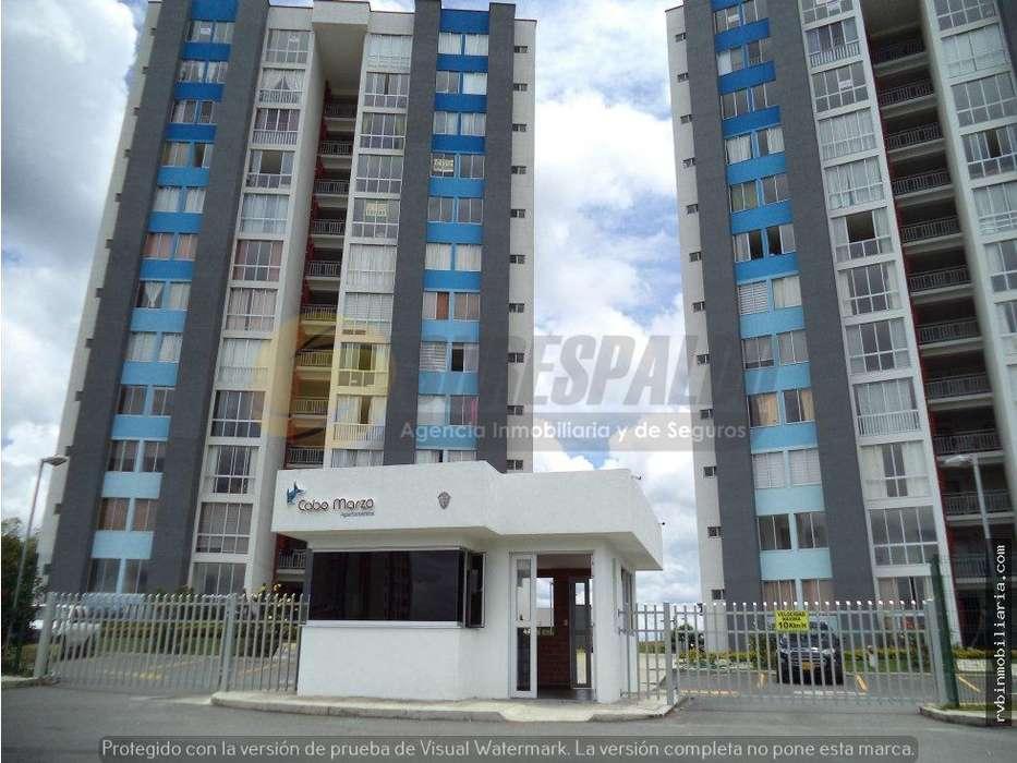 Alquiler <strong>apartamento</strong> al Sur de Armenia - wasi_1208387