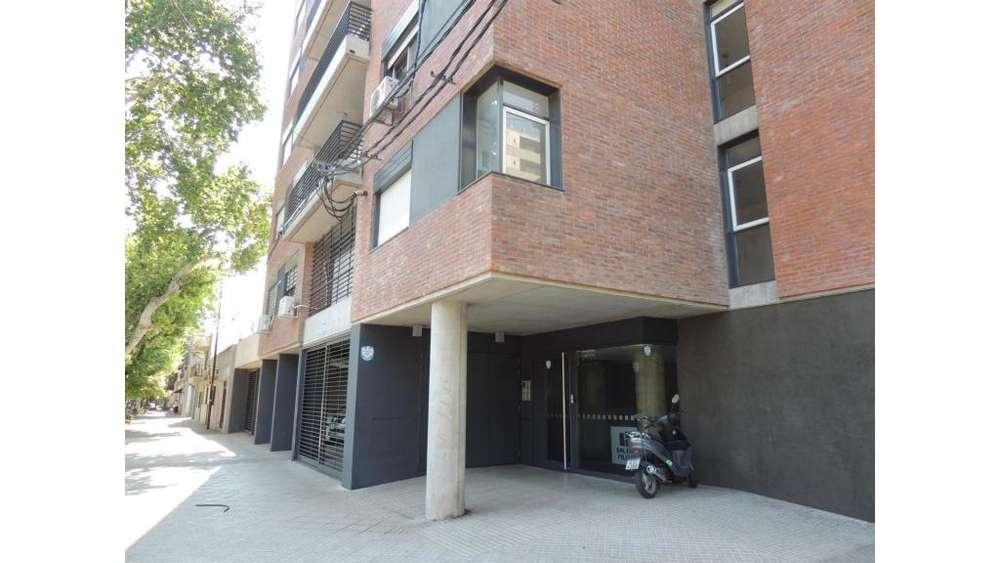 Montevideo 4100 - 9.000 - Departamento Alquiler