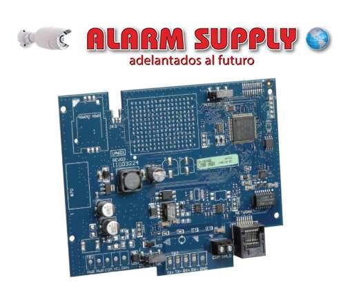 DSC COMUNICADOR DE ALARMAS VIA INTERNET NEO DSC / TL280E
