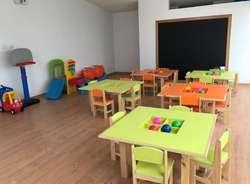 Departamentos de estreno en venta por proyecto Villa Verde 2 en Arequipa