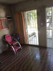 Vendo hermosa casa en Villa Andrea de 3 habitaciones y 2 baños 7x14