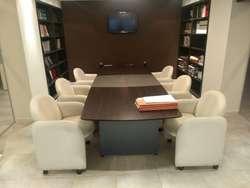 Oficina Centro 180m
