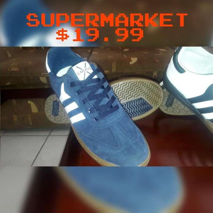 Zapatillas <strong>deportiva</strong>s Tallas 38 a La 42