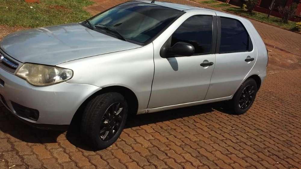 Fiat Palio 2011 - 113000 km