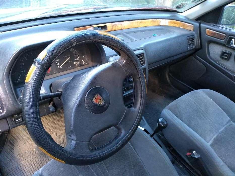 Land Rover Otro 1994 - 170000 km