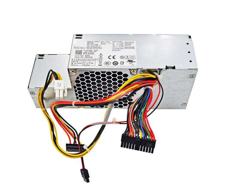 fuente de poder dell optiplex 745 780 960 980 etc