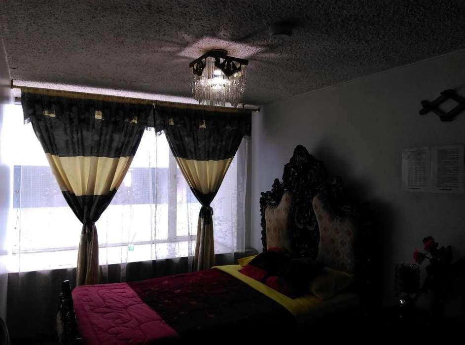 HOSTAL ESCOCIE HOTEL DESDE 180 USD/2 PERSONAS MENSUAL/ CENTRO HISTORICO /QUITO/ARRIENDO/ALQUILER/HABITACIONES/AMOBLADAS