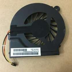 Fan Cooler para Laptop Compag Cq42 Y Hp