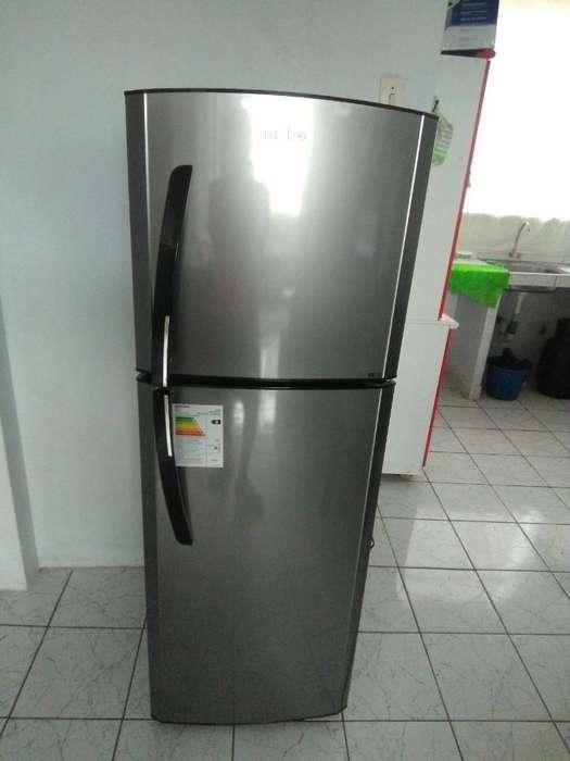 Venta Refrigeradora Mabe
