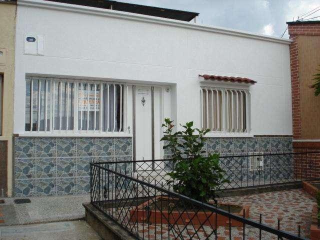 Barrio Las Acacias Mz 9 Casa 7 - wasi_724271
