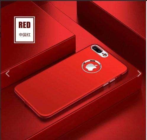 955619ed669 Iphone 4 s: Teléfonos - Tablets en Bogotá | OLX P-4