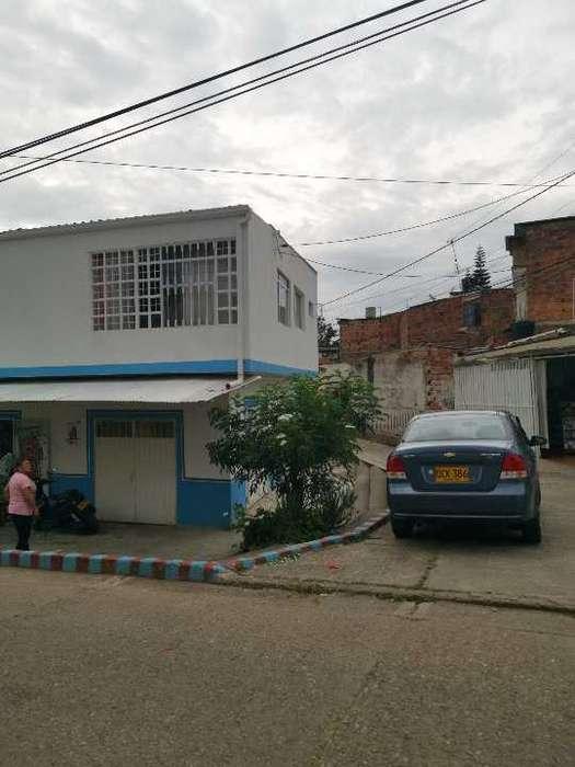 Casa comercial rentable - wasi_1545981