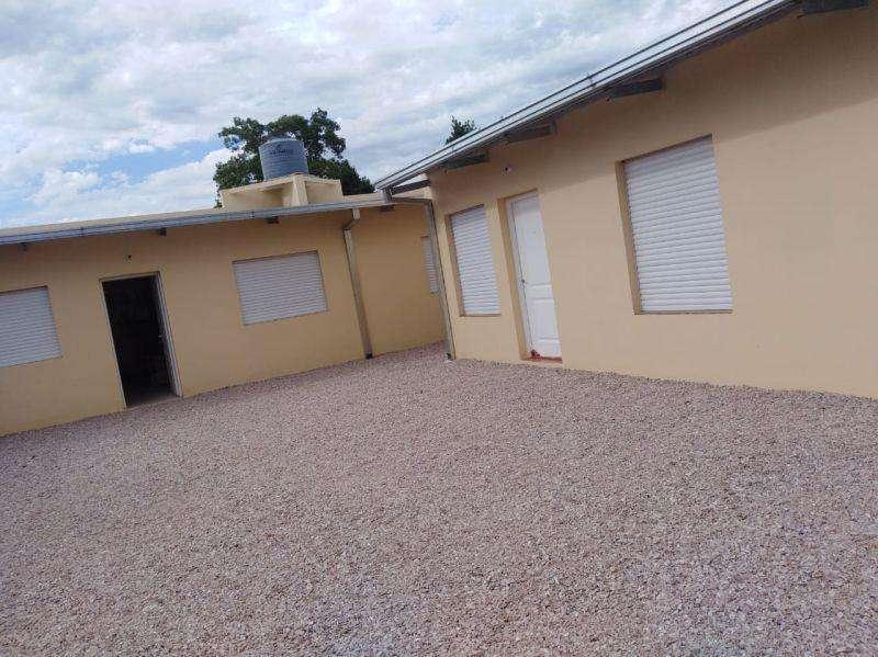 Casa en Alquiler en Santa trinidad, 4000