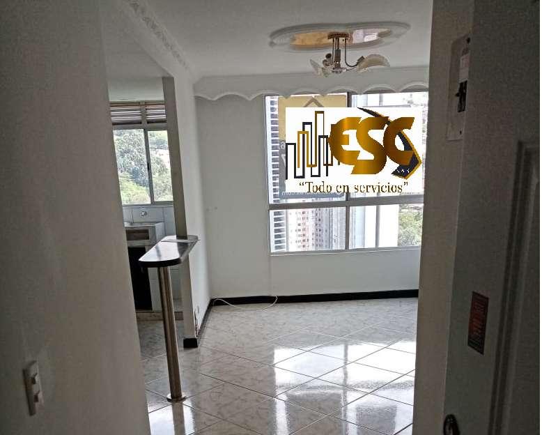 arriendo <strong>apartamento</strong> en el sector robledo