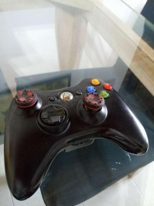 Control Original Xbox 360 - para Navidad