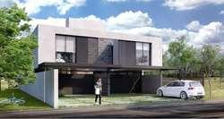 Casa en Venta en Cordoba,  US 178000