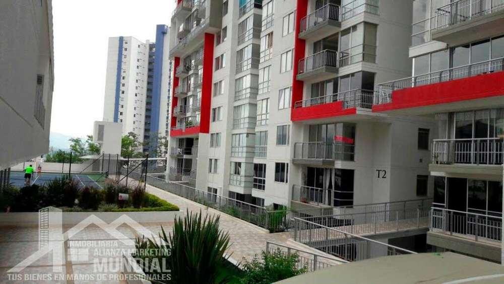 Venta Apartamento Floridablanca Paralela 150