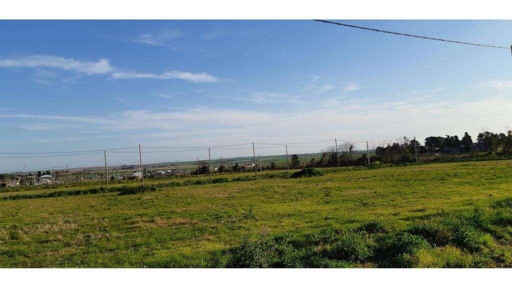 En Venta - Loteo San Francisco - Colonia Ensayo  100 -  410.000 - Terreno en Venta