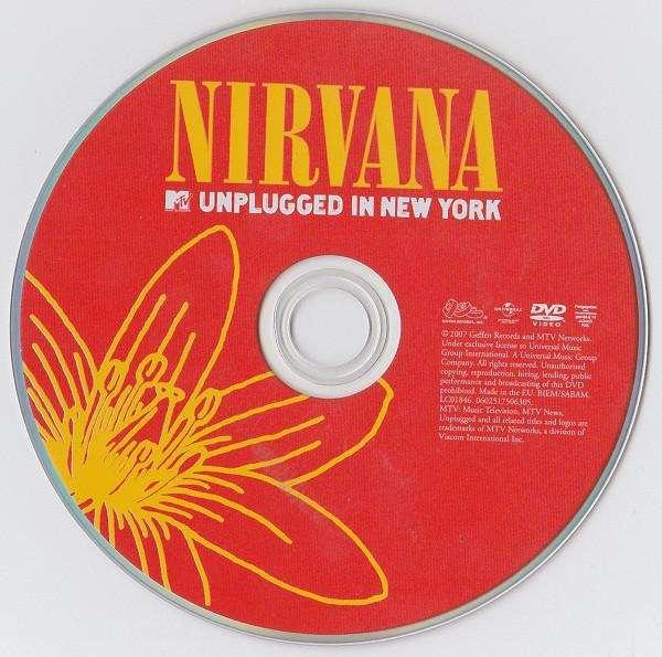 discos de vinilo, cds, cassettes compra
