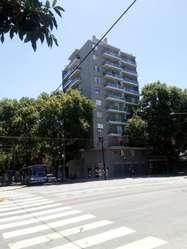 Departamento 1 dormitorio con COCHERA- Zona avellaneda y san luis
