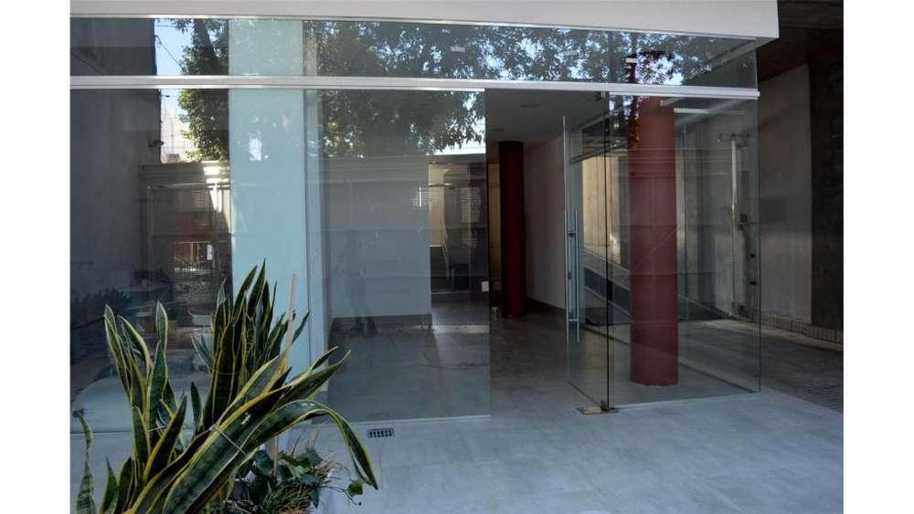 José Ingenieros 800 PB - UD 49.000 - Oficina en Venta