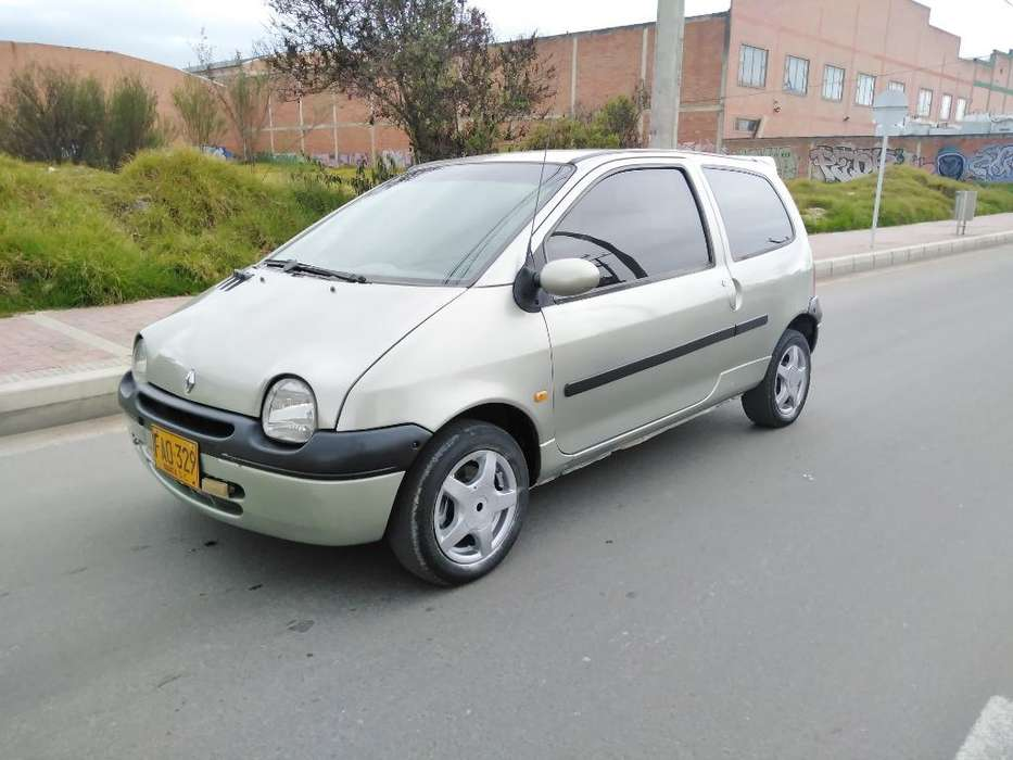 <strong>renault</strong> Twingo 2003 - 155000 km