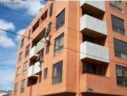 Pintor Pintores Lavado fachada Estucador pintura edificios impermeabilizacion fachadas