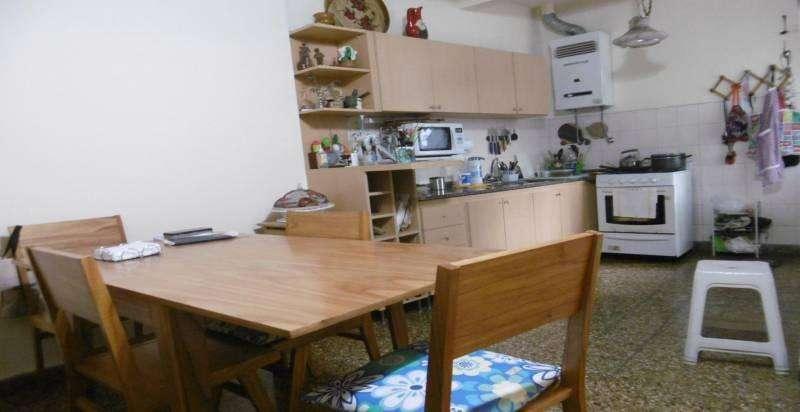 Casa de 8 ambientes en Venta en Palermo soho