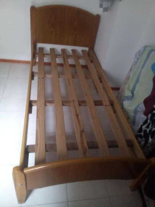 Dos <strong>cama</strong>s al precio de una!!!!!Hermosas 2500 LAS DOS!!