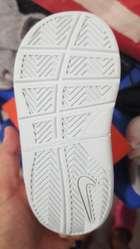 2fbf63ebe Zapatillas Nike Numero 22  1500 - Córdoba