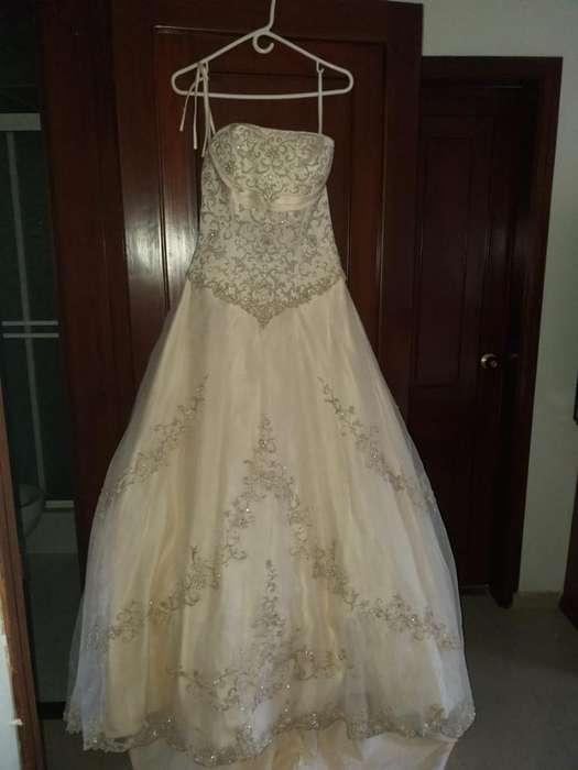 Precios alquiler vestidos de novia cali