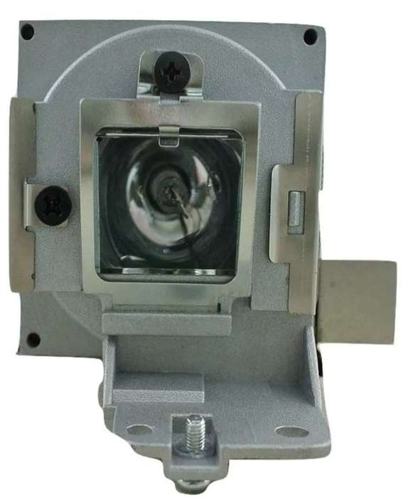 Lampara Benq Ms504 Mx505 Ms521p Mx522p 5j-j9r05-001 Con Carc