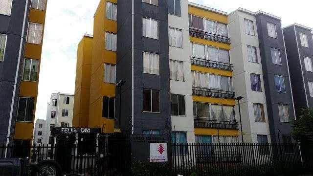 ARRIENDO DE <strong>apartamento</strong> EN LAS VEGAS DE COMFANDI SUR CALI 76-424