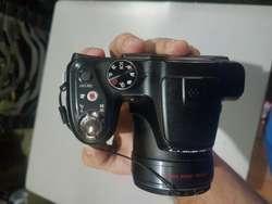 Camara Panasonic para Reparar