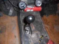F100 79perkins 4freno a ,disco,zf,rocwel,o permuto.
