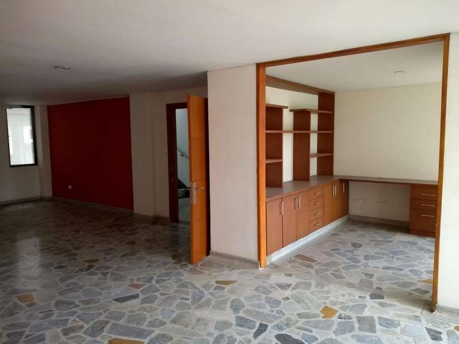 Arriendo Apartamento Gigante La riviera cucuta - wasi_1371064