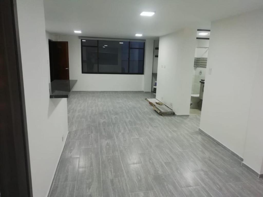 Alquiler apartamento en el Cable, Manizales - wasi_1537137