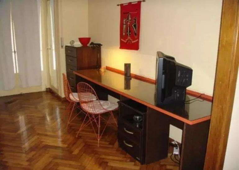 Alquier Temporario 2 Ambientes, Viamonte 800, Centro