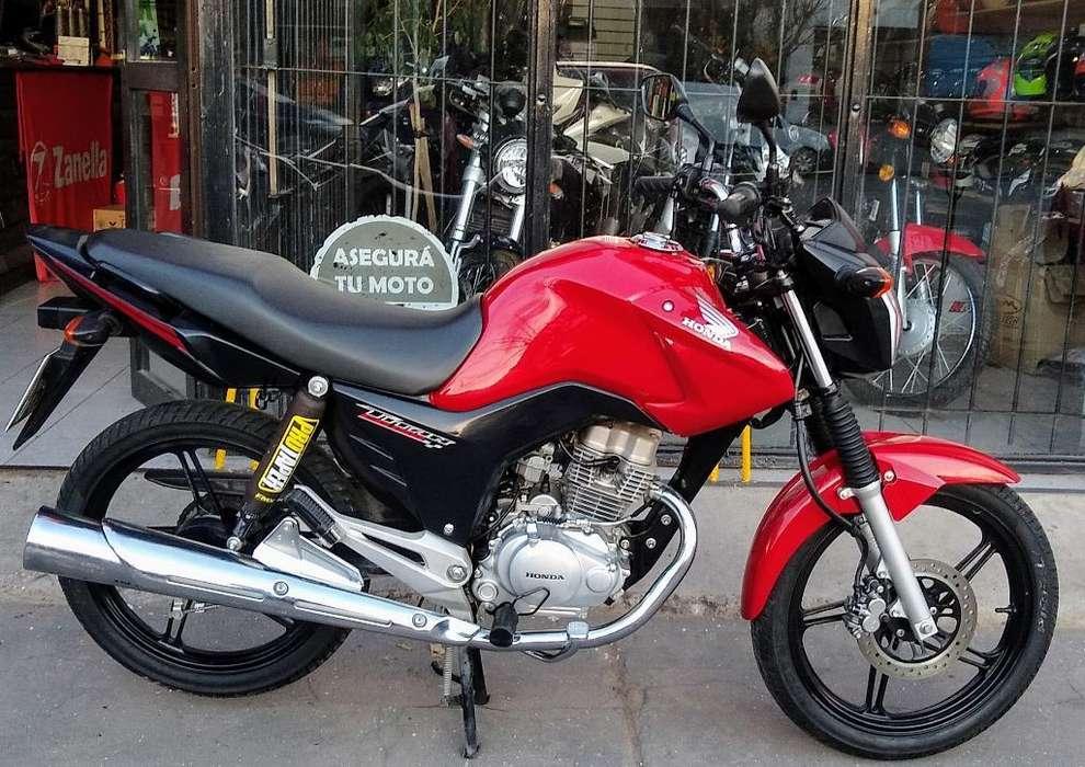 Vendo <strong>honda</strong> 150