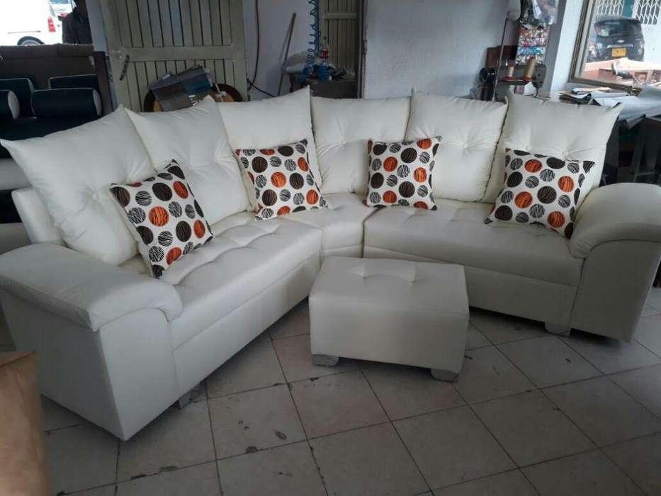 Salas cojines sueltos i super precios de fabrica colores y combinaciones a su gusto 3002110854