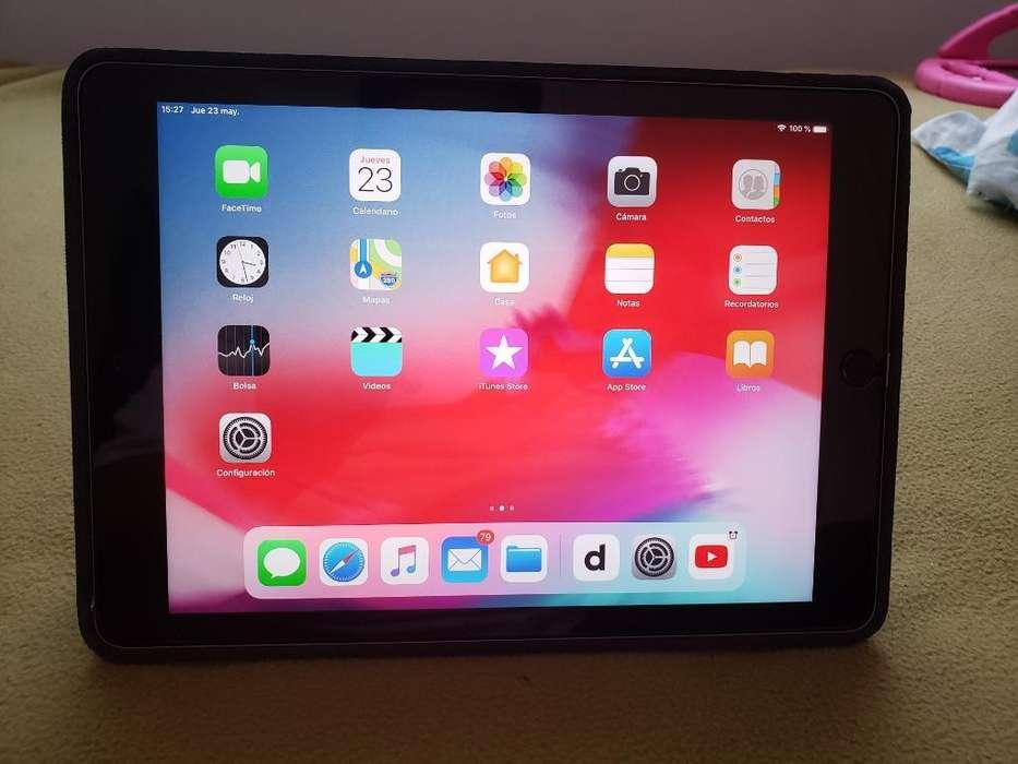 Ocasión iPad Pro 9.7